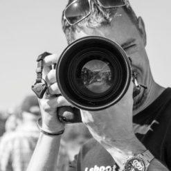 Carpenter Photography